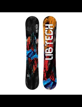 Lib Tech Lib Tech Men's TRS HP Snowboard (2019)