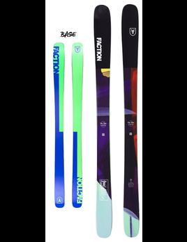 Faction Faction Prodigy 1.0 Ski (2019)