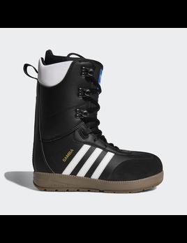 Adidas Adidas Men's Samba ADV Snowboard Boot (2019)