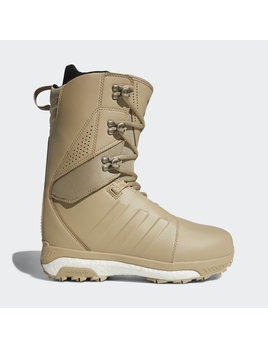 Adidas Adidas Men's Tactical ADV Snowboard Boot (2019)
