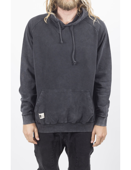 Lira Lira Men's Hux Solid Fleece