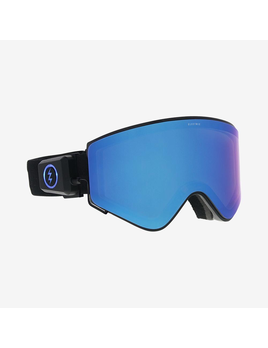 Electric Electric Electron Snow Goggle