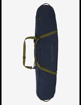 Burton Burton Board Sack Snowboard Bag