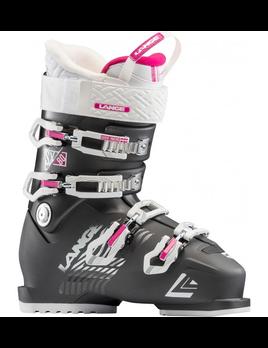 Lange Lange Women's SX 80 W Ski Boot (2019)