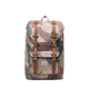 Herschel Herschel Little America Backpack