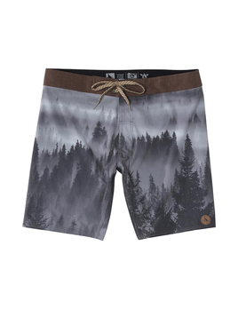 Hippy Tree HippyTree Men's Treetop Trunk