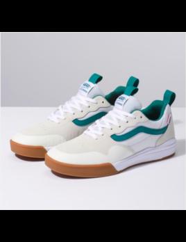 VANS Vans M's Ultrarange Pro 2 Shoe