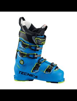 TECNICA Tecnica Men's Mach1 MV 120 Ski Boot (2019)