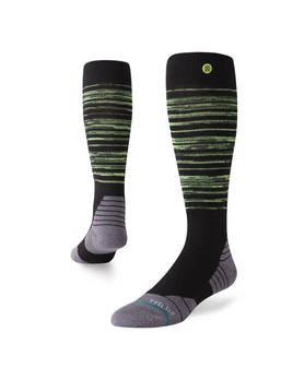 STANCE Stance Men's All-Mountain Snow Sock