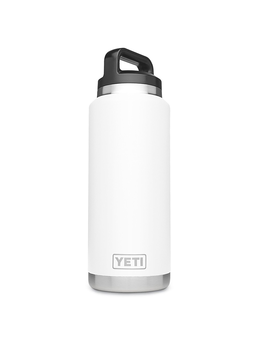 YETI Yeti Rambler 36 oz Bottle