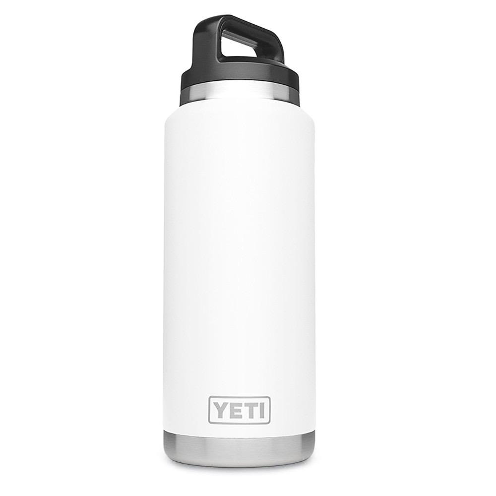 Yeti Rambler 36 Oz Bottle