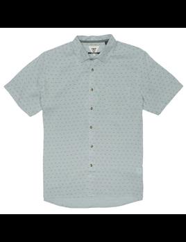 VISSLA Vissla Men's Suns Up Woven Shirt