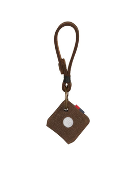 Herschel Herschel Key Chain + Tile Mate