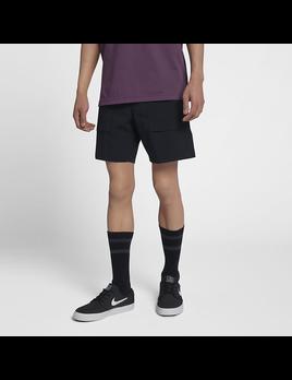 Nike Nike SB Men's Flex Everett Shorts