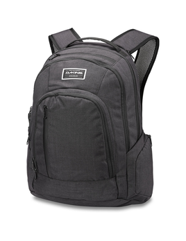 Dakine Dakine 101 29L Backpack