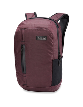 Dakine Dakine Network 26L Backpack