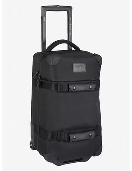 Burton Burton Wheelie Flight Deck 40L Travel Bag