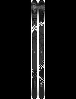 K2 K2 Men's Press Ski (2019)