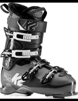 K2 K2 Men's B.F.C. 90 Ski Boot (2019)