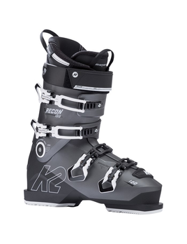 K2 K2 Men's Recon 100 Ski Boot (2019)