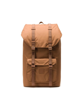 Herschel Herschel Little America Light Backpack