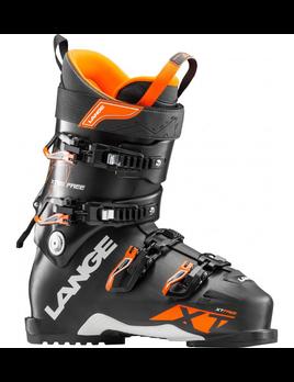 Lange Lange Men's XT Free 100 Ski Boot (2019)