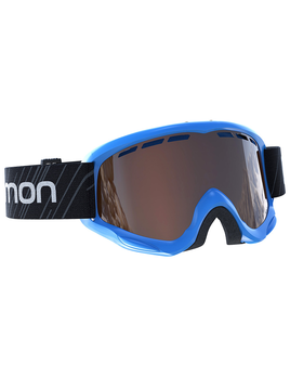 Salomon Salomon Youth Juke Access Snow Goggle (2019)