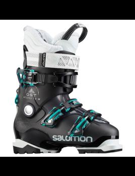 Salomon Salomon Women's QST Access 70W Ski Boot (2019)