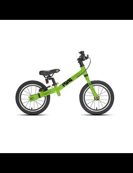 Frog Bikes Frog Bikes Tadpole +