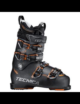 TECNICA Tecnica Men's Mach1 MV 110 Ski Boot (2019)