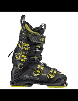 TECNICA Tecnica Men's Cochise 120 DYN Ski Boot (2019)