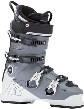 K2 K2 Women's Luv 80 Ski Boot (2019)