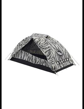 Burton Burton x Big Agnes Blacktail 2 Tent