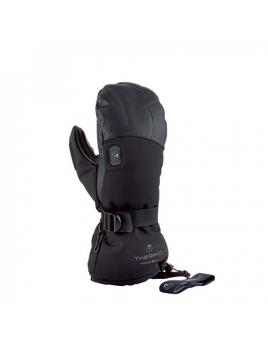 THERMIC Therm-ic PowerGloves V2 Mitt