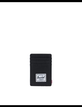 Herschel Herschel Raven RFID Wallet