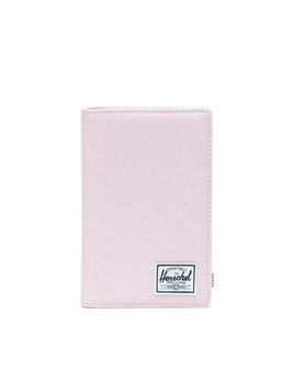 Herschel Herschel Search Passport Holder