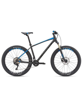 GIANT 2019 Giant Talon 1
