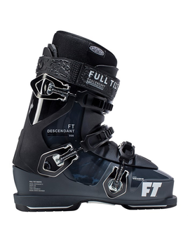 FullTilt Full Tilt Men's Descendant 6 Ski Boot (2019)