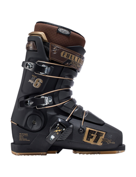 FullTilt Full Tilt Men's First Chair 6 Ski Boot (2019)