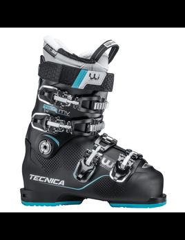 TECNICA Tecnica Women's Mach1 MV 85 W Ski Boot (2020)