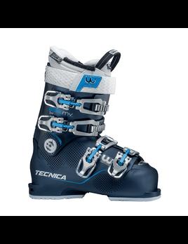 TECNICA Tecnica Women's Mach1 HV 75W Ski Boot (2019)