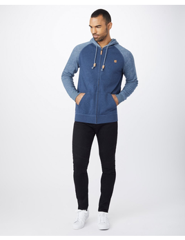 TENTREE TenTree Men's Parksville Full Zip Hoodie