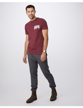 TENTREE TenTree Men's Juniper Pocket Tee