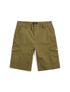 Brixton Brixton Men's Labor Cargo Short