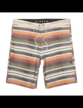 "VISSLA Vissla Men's Sofa Surfer Tu Casa 20"" Shorts"