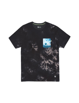 Hippy Tree HippyTree Men's Submerge Tee