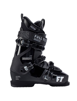 FullTilt Full Tilt Men's Descendant 4 Ski Boot (2019)