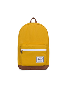 Herschel Herschel Pop Quiz Backpack