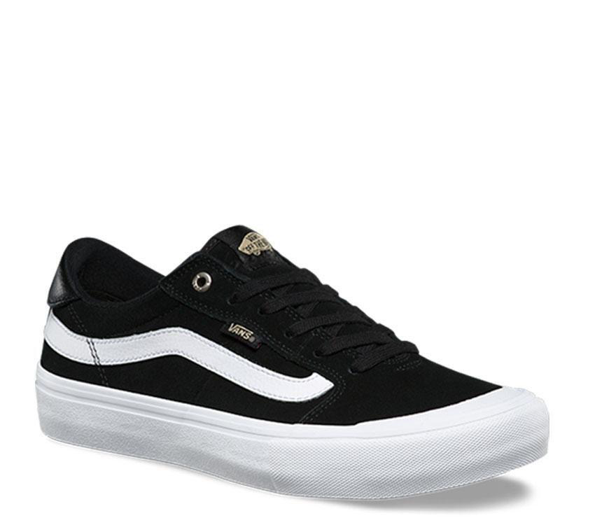 Vans M's Style 112 Pro Shoe