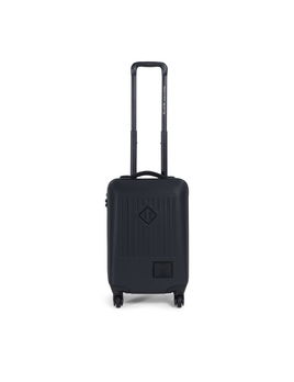 Herschel Herschel Trade Luggage - Carry-On